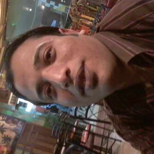 masryaaa's avatar