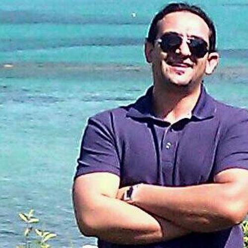 Hamid. R   Zarneshan's avatar