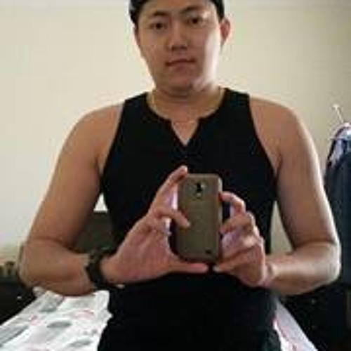 James Operio Jr.'s avatar