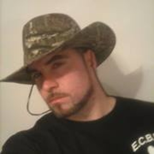 Daniel Benoit 7's avatar