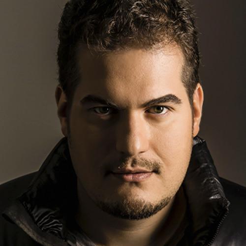 Joe K's avatar