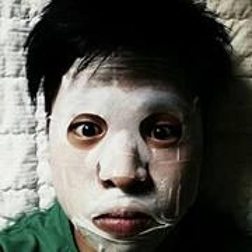 Alex Lee 272's avatar