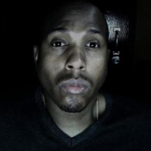 Culturaliconsareus's avatar