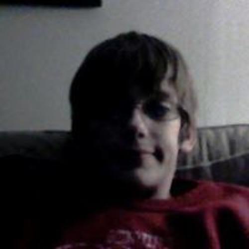 Zak Stokes's avatar