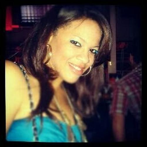 yissah's avatar