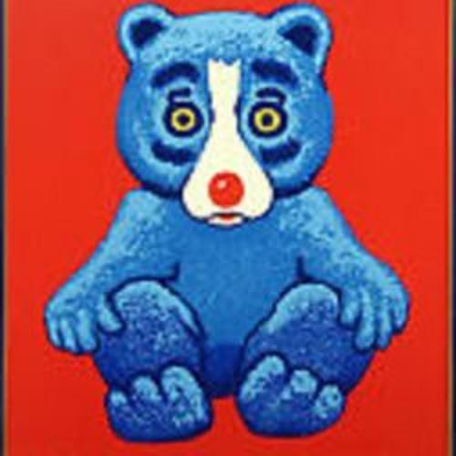 Mr. Snizzly's avatar