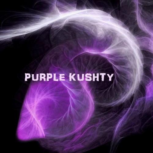 Purple Kushty's avatar