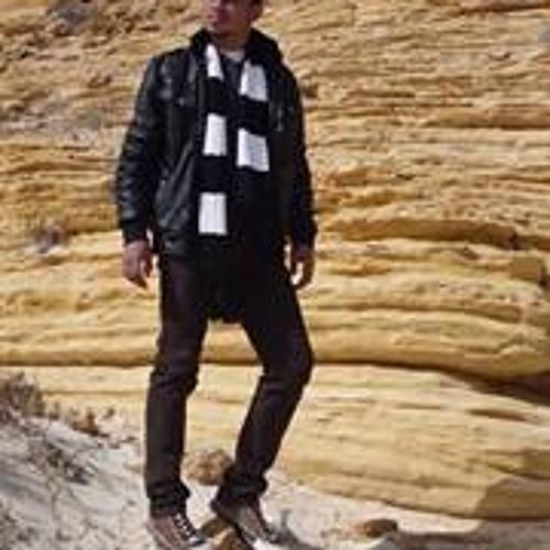 Mohamed Ahmed 1125's avatar
