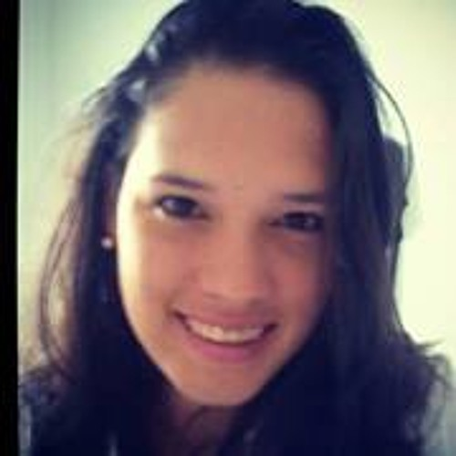 Denise Oliveira 36's avatar