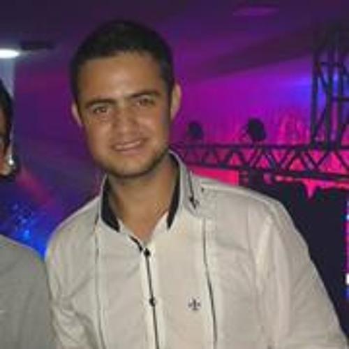 Vinicius Lima 107's avatar