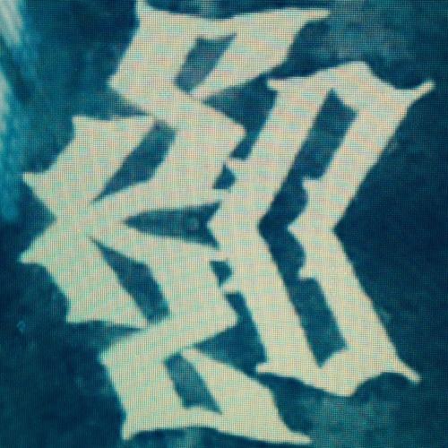user918155454's avatar