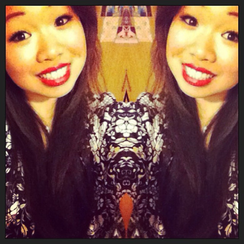 Rebecca Wong 14's avatar