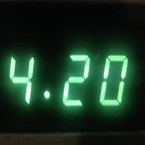 420culture's avatar