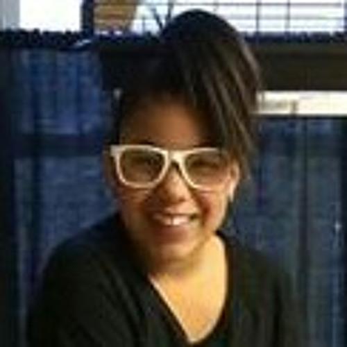 rondell03's avatar