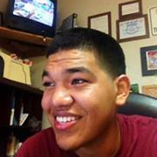 Edwin Pineda 16's avatar