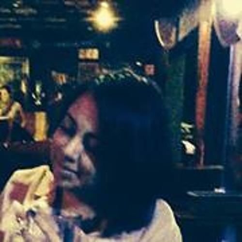 Giovanna Bongiovi's avatar