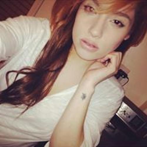 Ericka J Nicola's avatar
