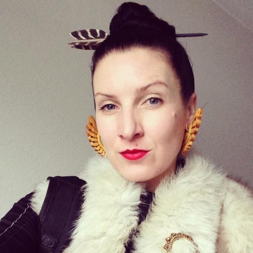 Angela H. Brown's avatar