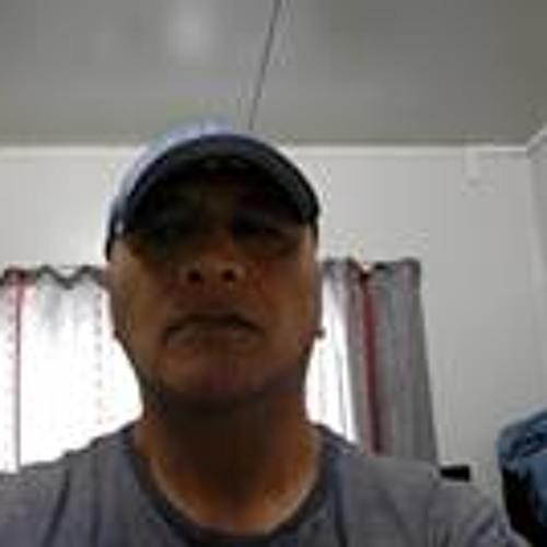 Louis  Heemi's avatar
