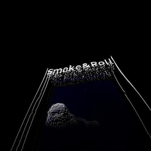 Smoke&Roll's avatar