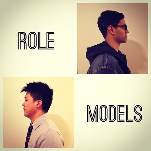Role Models's avatar