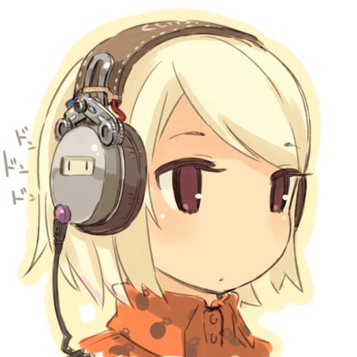 Tukiko's avatar