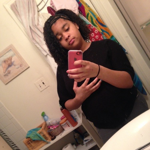 Kendra123456's avatar