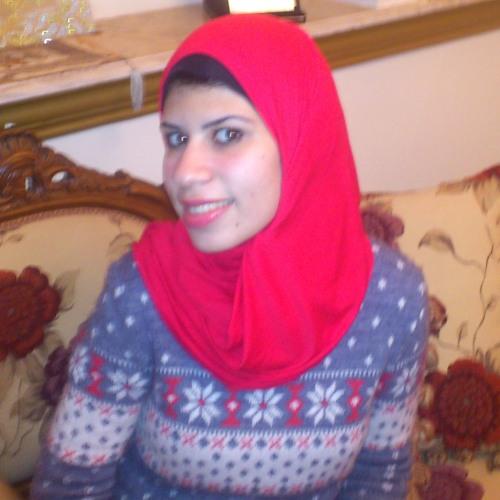 YasMeen Elghmrawi's avatar