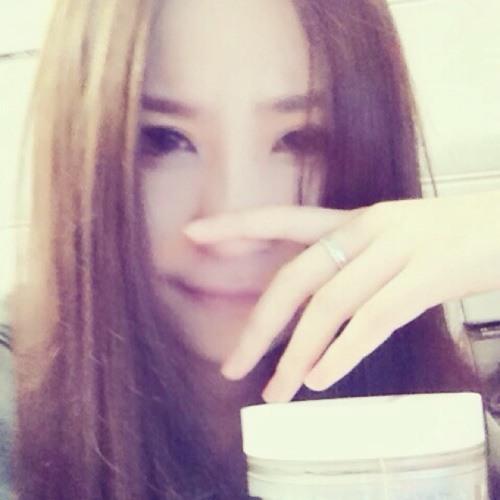 Jie Shen's avatar