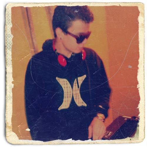 Rodrigo_ Ramos ®'s avatar