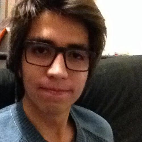 ElHoro's avatar
