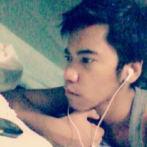 Reymond Marasigan's avatar