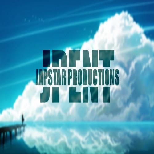Japstars Promo 1's avatar