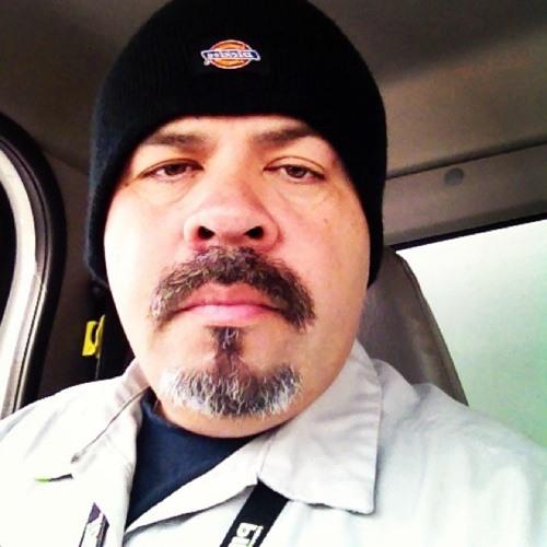 ollie70's avatar