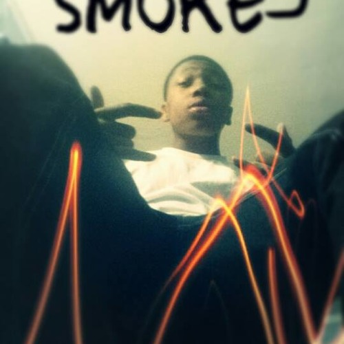 young_smoke74's avatar