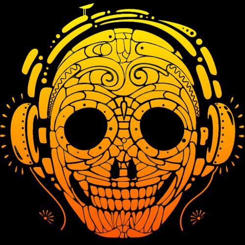 gasper Contreras's avatar