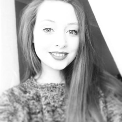Samantha Mcmanus's avatar