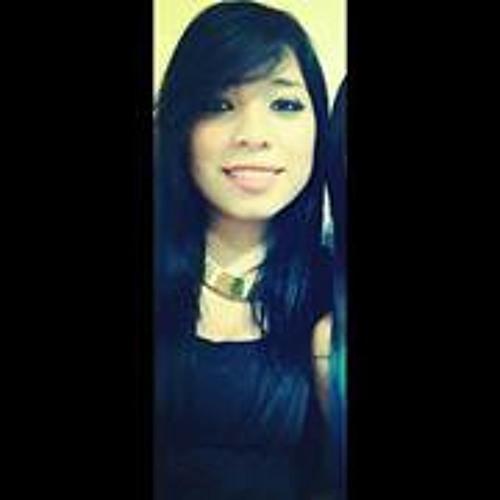 Evelyn Yanez 2's avatar