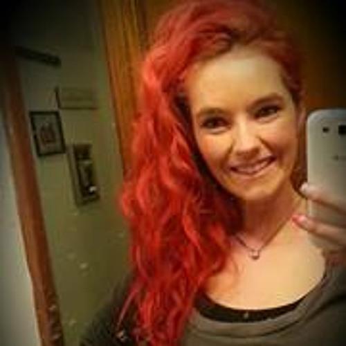 Natasha Conner 1's avatar
