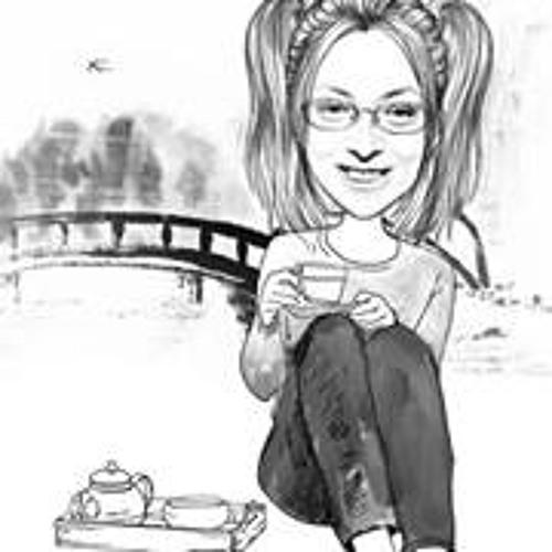 Chayanne Samy Chayanne's avatar