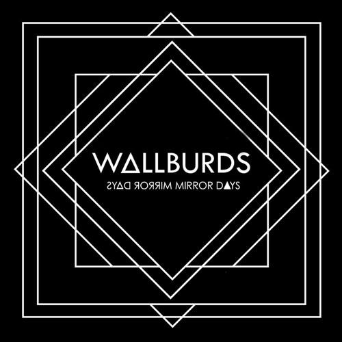 Wallburds's avatar