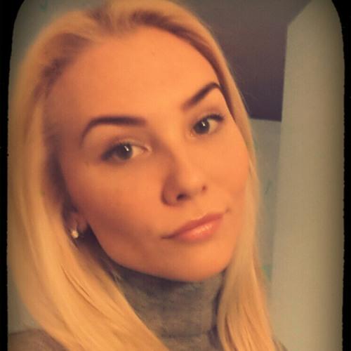 karoja123's avatar