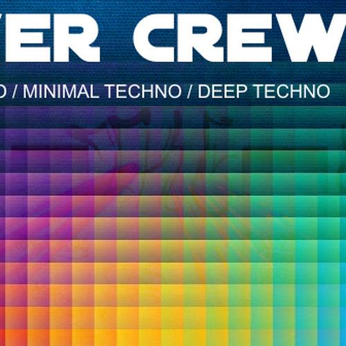 Techno4ever crew's avatar