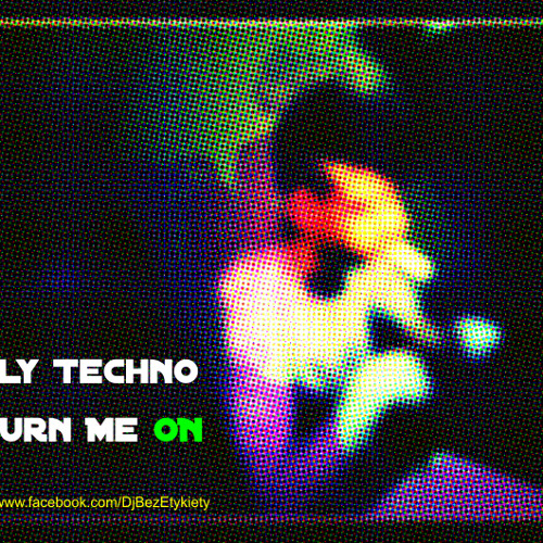 techno4everPoland's avatar
