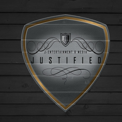 justified_ent's avatar