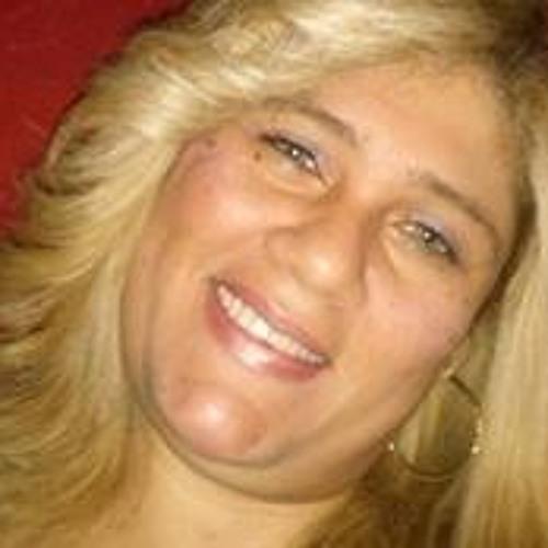 Viviane Fabíola Rodrigues's avatar