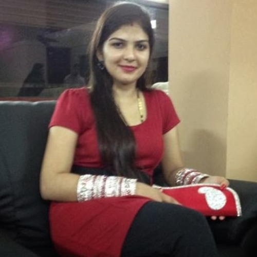Daljit Ghotra 1's avatar
