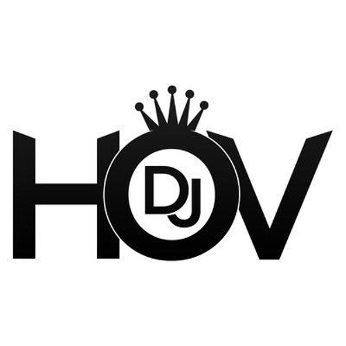 DJ Hov's avatar