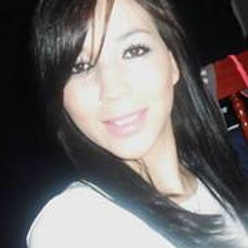 Michelly Oliveira 9's avatar