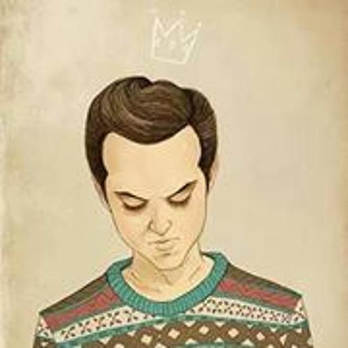 Dennis Flores 5's avatar